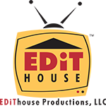 Edit House Productions