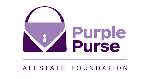 Purple Purse Project