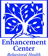Enhancement Center