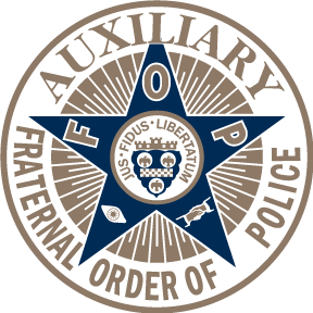 Fraternal Order of Police Auxiliary
