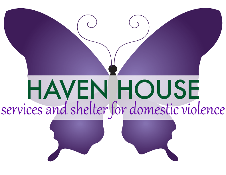 Haven House